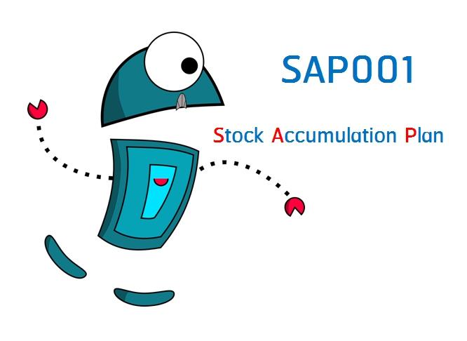 ระบบซื้อขายหุ้นอัตโนมัติ SAP