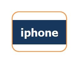คู่มือสตรีมมิ่งสำหรับ iphone