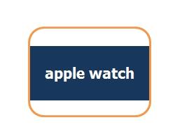 คุ่มือสตรีมมิ่งสำหรับ apple watch